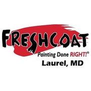 Foto de Fresh Coat of Laurel