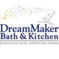 DreamMaker Bath and Kitchen of Madison's profile photo