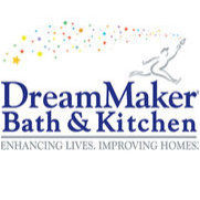 DreamMaker Bath and Kitchen of Madison's photo