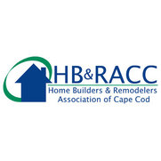 Foto di Home Builders & Remodelers Association of Cape Cod