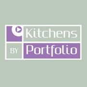 Portfolio Kitchens's photo