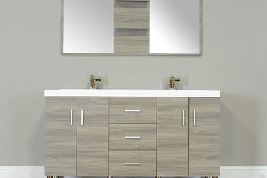 Vanity For Less Llc Miami Fl Us 33166 Houzz