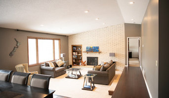 Recessed (Can) Lighting