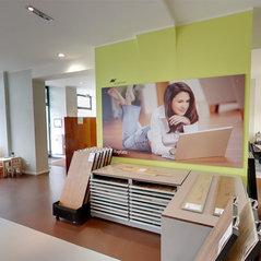 parkett direkt gmbh berlin berlin de 10963. Black Bedroom Furniture Sets. Home Design Ideas