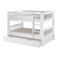 bunk beds | houzz