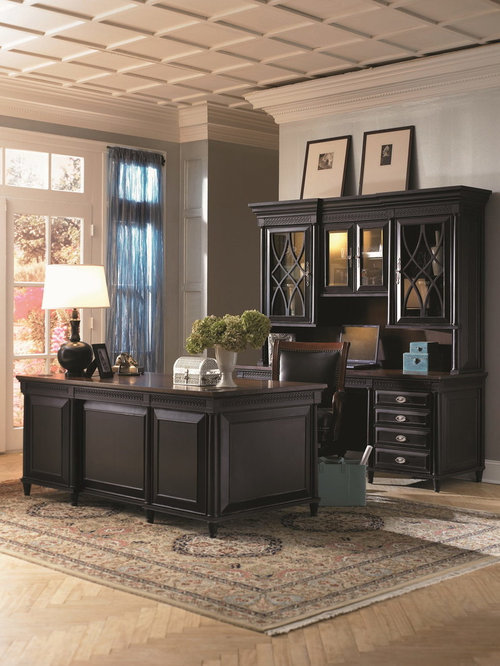 aspenhome furniture young classics home office collection products aspenhome home office e2