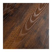 Alloc Elite Sandalwood Toast 12 mm. Laminate, 13.24 Sq. ft.