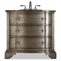 Fresh Traditional Bathroom Vanities And Sink Consoles Buchanan Sink Chest