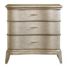 A.R.T. Furniture Starlite Nightstand