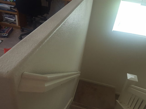 Options To Closing A Loft For Privacy