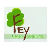 Foto von Fey Gartengestaltung