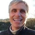 Paul D'Amico - Period Design's profile photo