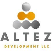 Altez Development LLC's photo