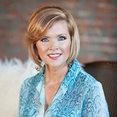 Lori Rourk Interiors Inc.'s profile photo