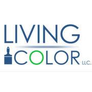 Living Color LLC's photo