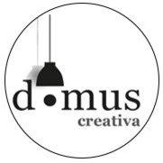 Foto de Domus Creativa