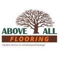 Above All Hardwood Floors & Carpet's profile photo