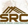 Solar Ridge Construction, LLC's profile photo