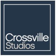 Crossville Tile & Stone of Asheville's photo