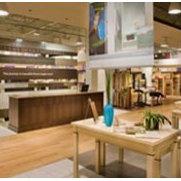 Rodenbaugh's Flooring America And Appliances's photo