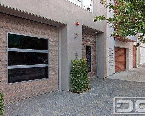 Marvelous San Francisco, CA Custom Modern Garage Door Design U0026 Manufacturing ...