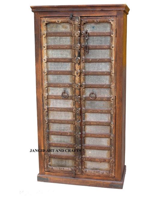 Antique Furniture Exporter India