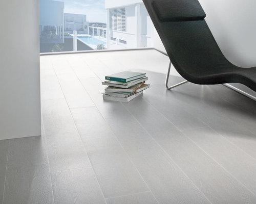 PAR-KER Timber Parquet - Porcelain Tiles