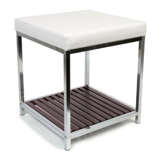 taymor industries bathroom vanity bench vanity stools and benches
