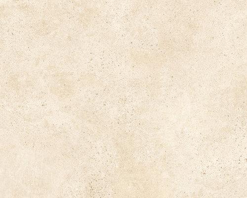 Underground Snow - Wall & Floor Tiles