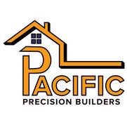 Pacific Precision Builders, Inc.'s photo