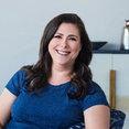 Lisa Weiss Interiors's profile photo