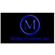 Medley Creations Inc's photo