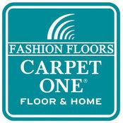 Fashion Floors Carpet One Floor Home Sioux City Ia Us 51103