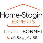 Photo de Pascale Bonnet - Home Staging Experts