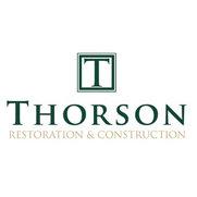 Thorson Restoration & Construction's photo