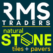 RMS Traders - Natural stone tiles + pavers's photo
