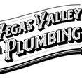 VEGAS VALLEY PLUMBING's profile photo