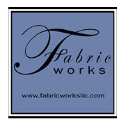 Fabric Works's photo