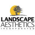 Landscape Aesthetics, Inc's profile photo