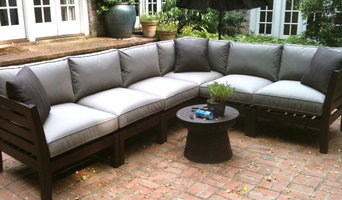 Best Furniture Repair Upholstery In Roswell GA - Patio furniture roswell ga
