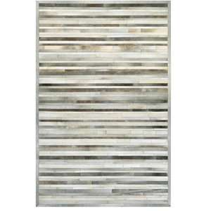 Couristan Chalet Tile Area Rug Contemporary Area Rugs By Couristan Inc Houzz