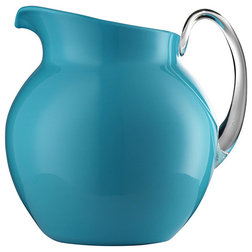 Contemporary Jugs by Trend On Line