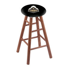 Purdue Extra Tall Bar Stool Medium