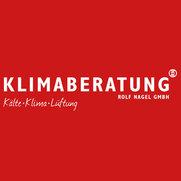 Foto von KLIMABERATUNG Rolf Nagel GmbH