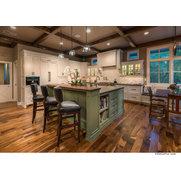 Foto de Westgate Hardwoods + Old Durham Floors