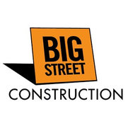 Big Street Construction, Inc.'s photo