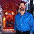 Steven Clipp Architecture's profile photo