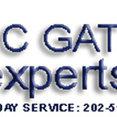 DC Gates Experts's profile photo