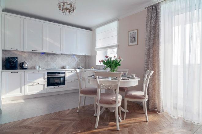 Кухня by Константин Малюта