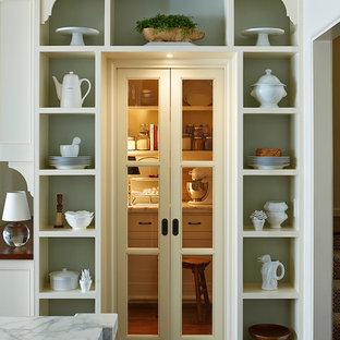 Foto di case e interni classici